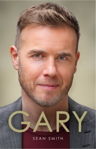 Gary HB9.Gold