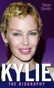 Kylie PBA 300