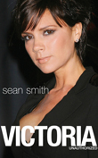victoria_paperback